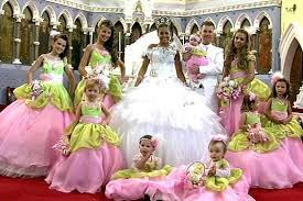 let the gypsy wedding bells bling out u2013 the sun