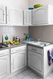 loge tout cuisine 1001 idées de décor en utilisant la couleur gris perle les