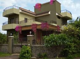 outside colour of indian house 33 best exterior colour combination images on pinterest exterior