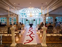 wedding venues in upstate ny upstate ny wedding venues
