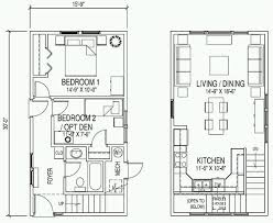 2 story cabin plans small 2 story cottage house mesmerizing small cottage house plans
