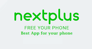 nextplus apk nextplus apk app for android pc ios apk