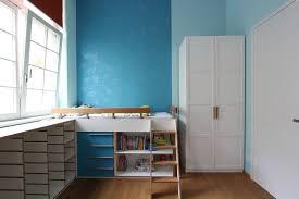 tischle kinderzimmer hochbetten für ein kinderzimmer dein tischler in leipzig dein