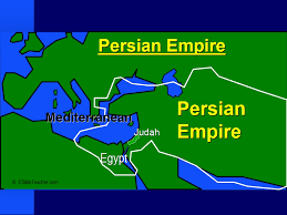 A Map Of The World Book by A Reading Plan For The Book Of Esther Part One U2013 Family Faith