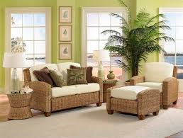 beauty home tropical decorating ideas