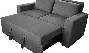gaming chair sofa bed centerfieldbar com