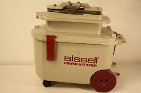 bissell power steamer manual enticing bissel rug cleaner model