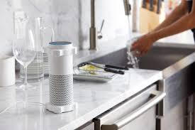 44 cool things you can do with the amazon echo