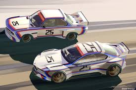 martini livery bmw forza motorsport 7 car wish lists page 14 forza motorsport 7