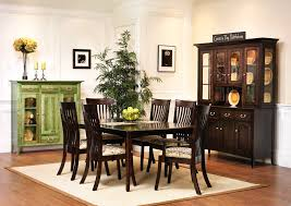 impressive shaker style dining room furniture ideas window new at