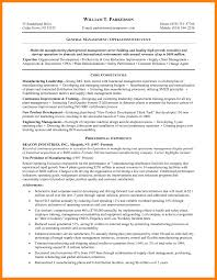 Information Technology Resume Objective Software Resume Objective Stylish Part Time Job Resume Objective