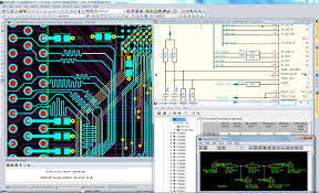 pcb design software cadstar pcb design software japan micad jsc for any cad