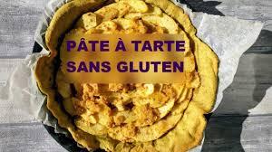 comment cuisiner sans gluten pâte à tarte sans gluten voici comment faire