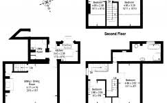 Free Home Design Software Using Pictures Architecture Floor Plan Designer Online Ideas Inspirations Free
