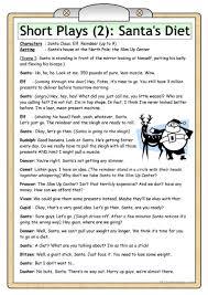 Participle Worksheet 16 Free Esl Rudolph Worksheets