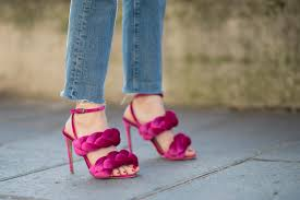 how to wear high heels without pain 8 expert tips stylecaster