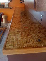bar top sealant archive by table offershide com