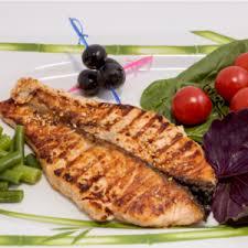 comment cuisiner le congre poisson mode de cuisson poisson scapp