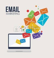 imagenes libres para publicidad las mejores agencia de publicidad como factor clave en la promoción