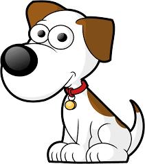 dog cartoon clipart clipart collection dog free cartoon dog
