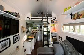 tiny house town mendy u0027s tiny home 128 sq ft