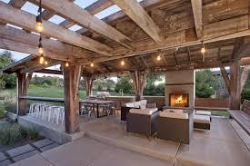 diy outdoor kitchen island kitchen outdoor kitchen island with sink l shaped outdoor