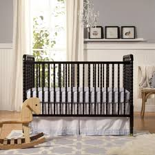 Davinci Annabelle Mini Crib by Jenny Lind Crib Pieces Creative Ideas Of Baby Cribs