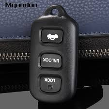lexus or toyota avalon popular lexus keyless buy cheap lexus keyless lots from china