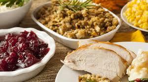 thanksgiving abc7