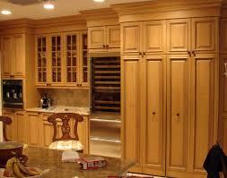 Kitchen Pantry Cabinet Plans Free Kitchen Kitchen Pantry Cabinet Beautiful Kitchen Cabinet