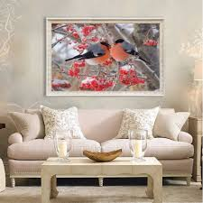 online get cheap red bird pictures aliexpress com alibaba group