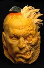 pumpkin carving ideas dragon 14 best disney pumpkin carving patterns images on pinterest