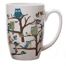 owl mug owl mug walmart