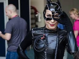 Noob Saibot Halloween Costume Ursula Jon Snow Favorite Cosplay Comic 2014