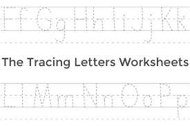 the tracing letters worksheets sarah dayan french hand