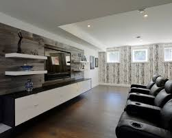 home theater interior design home theater ideas design photos houzz