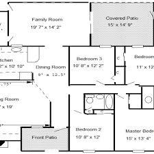 cape floor plans cape home floor plans simple cape cod floor plans achildsplaceatmercy