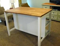 ikea kitchen islands with breakfast bar dashing breakfast bar supported by extended concord island legs