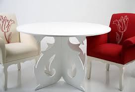 polsterm bel designer designer polstermã bel beautiful home design ideen