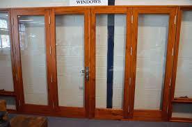 Sliding Door Awning Front Doors Front Door Mats Perth Door Inspirations Home Door