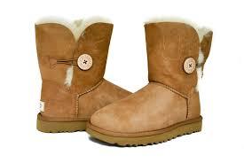 s ugg bailey boots ugg australia womens bailey button boots 2 ii 1016226 assorted