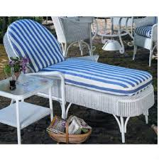 Outdoor Chaise Lounge Replacement Cushions Heirloom Replacement Cushions