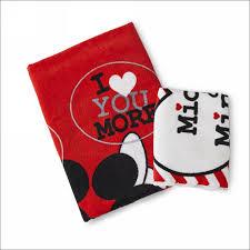 Queen Minnie Mouse Comforter Bathroom Mickey Mouse Bath Towels Mickey Mouse Bathroom Mickey