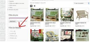 site de vente de canapé brin d ouest notre site de vente de meubles en ligne