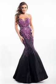 rachel allen 7153 prom dress prom gown 7153