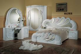 white furniture bedroom sets italian furniture bedroom set photos and video