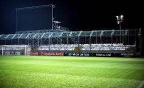 ospiti la gabbia photogallery mn lo stadion rujevica e la curiosa gabbia