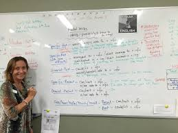 lexis college perth may 2015 lexis noosa blog