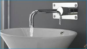Modern Bathroom Taps Bath Taps Some Essential Info Home Makeover Ideas