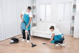 home residential cleaning services maid service philadelphia in
